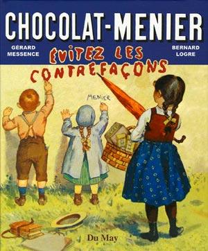 Chocolat-Menier