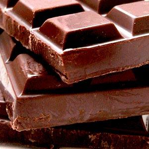 Chocolat-de-couverture
