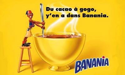 banania-affiche